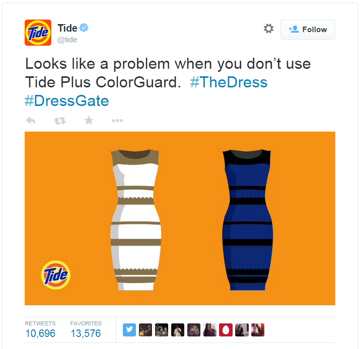 thedress2