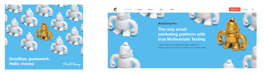 mailchimp_banner_and_landing