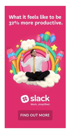 slack_ad-001