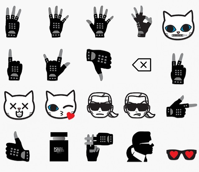 karl-lagerfeld-creates-his-own-emoji-app_8