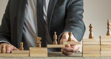 Jak zostać influencerem? - 4 kroki, o których warto pamiętać
