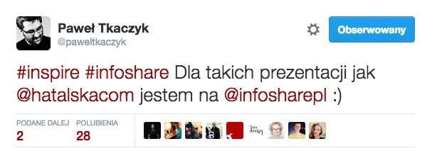 infoshare4