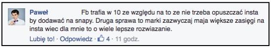 insta14