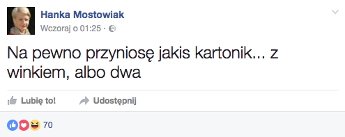 sylwester-hanka