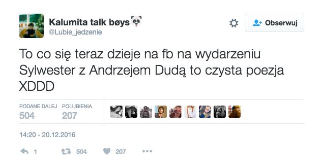 sylwester-z-duda2