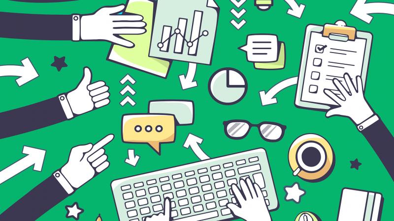 Analiza Instagrama - poznaj 26 wskaźników do mierzenia efektów swoich działań