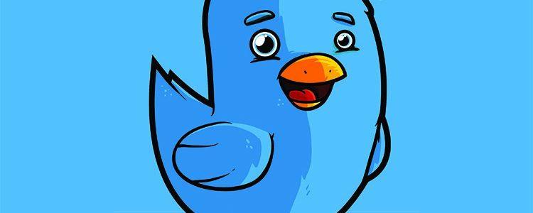 Jak generować ruch na stronie za pomocą Twittera?