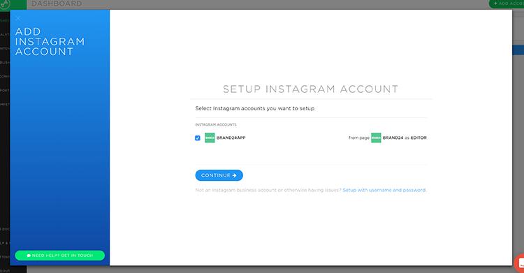 Narzędzia do analizy social media - jak działa Snaplytics?