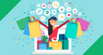 Social selling - jak zdobyć klienta w social media?