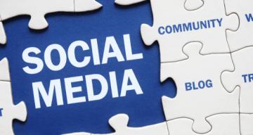 Social Data - czym są i jak wpływają na Twoją firmę?