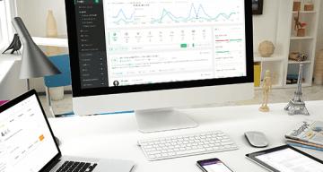 Zbiór 10 najlepszych narzędzi do promocji firmy w internecie