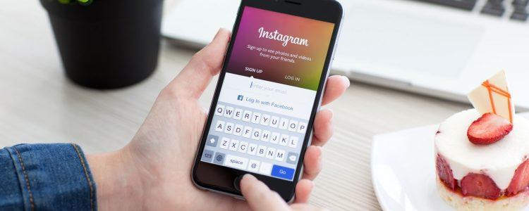 9 kroków do zwiększenia zasięgu na Instagramie