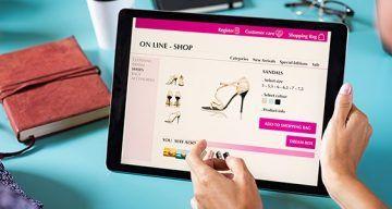 Narzędzia dla e-commerce wspierające sprzedaż online