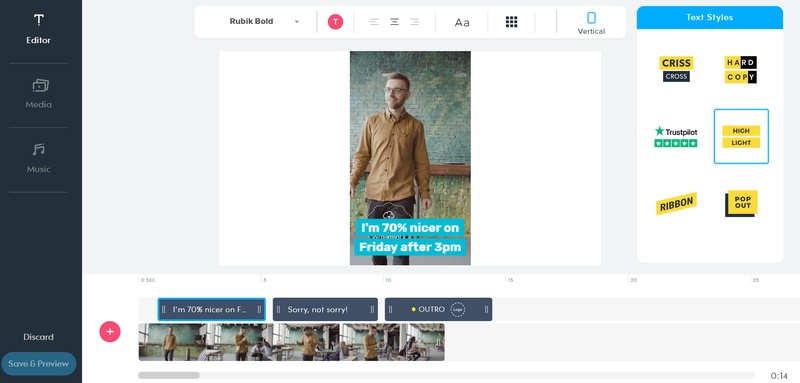 Promocja firmy w Internecie - narzędze Promo.com